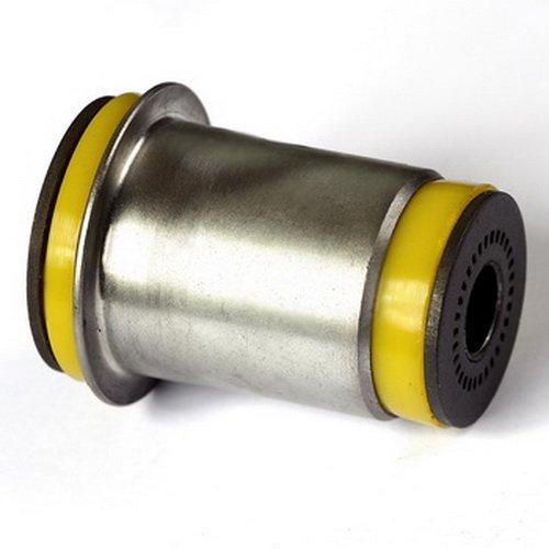 pu-buje-del-susp-lower-arm-1-06-1685-toyota-tacoma-grn225-trn220-trn225-200409-