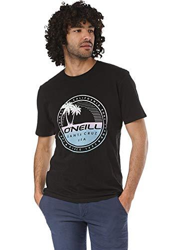 0c61c23ff3 T shirt surf the best Amazon price in SaveMoney.es