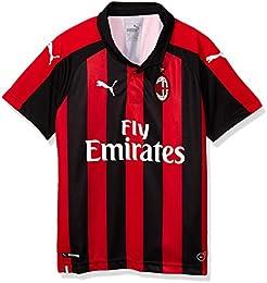 divisa Inter Milanprezzo