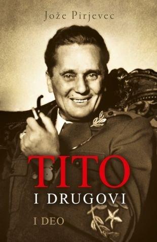 Tito i drugovi- I deo