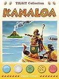 Kanaloa by Tilsit