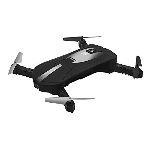 PNJ Drone de Poche 250 x 250 x 30 mm...