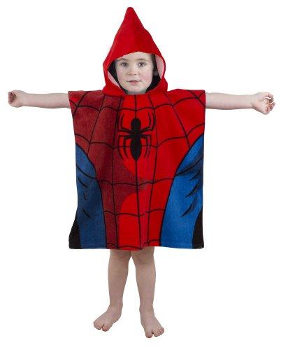 disney-Spiderman-Thwip-Poncho