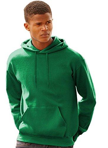 felpa-con-cappuccio-e-tasche-uomo-fruit-of-the-loom-maglia-tuta-cotone-felpata-colore-verde-prato-ta