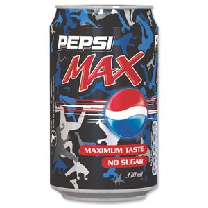 pepsi-max-soft-drink-can-330ml-ref-a01100-pack-24-importado-de-uk