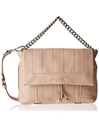cb9233f609e Amazon.co.uk: Belstaff - Handbags & Shoulder Bags: Shoes & Bags