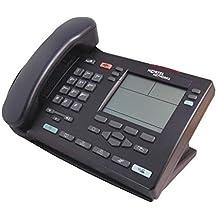 Nortel i2004System Telefon (Zertifiziert und Generalüberholt)