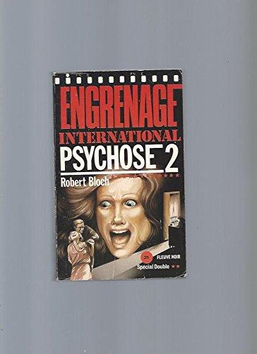 [EPUB] Psychose 2