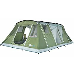 Nizza Family Tent