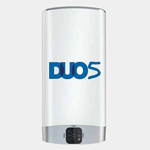 ariston-thermo-duo-80-termo-electrico-vertical-horizontal-fleck-duo80-con-capacidad-de-80-litros