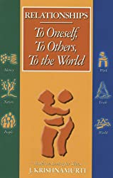 Relationships: to Oneself, to Others, to the World: Books on Living for Teens, Vol. 2