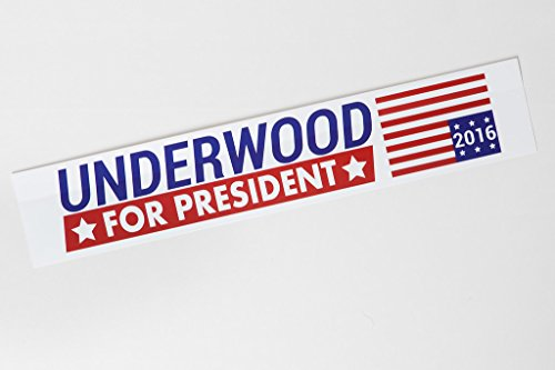 underwood-2016-presidential-campaign-bumper-sticker-as-inspired-by-house-of-cards