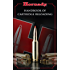 Hornady Handbook of Cartridge Reloading (English Edition)