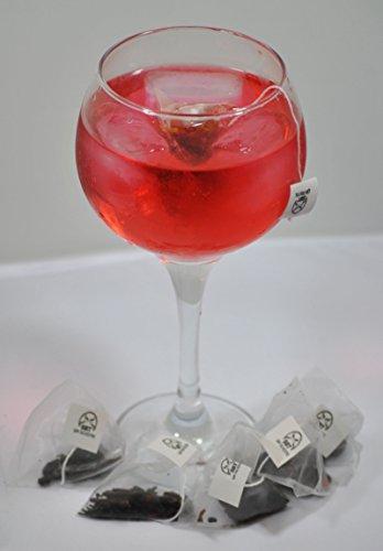 spice-botanico-gin-tonic-da-piramide-per-insaporire-il-gin-tonic-12-pz-gin-facile-da-usare-la-coppa-
