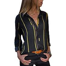 l'ultimo e721f d0ed2 Amazon.it: Camicia Zara