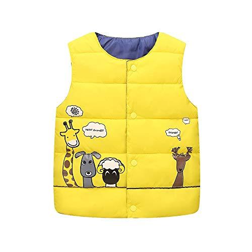 Bekleidungssets für Baby-Mädchen, Bekleidungssets für Baby-Jungen, Bodys & Einteiler für Baby-Mädchen, Bodys für Baby-Jungen, Overalls für Baby-Mädchen, Strampler für Baby-Mädchen
