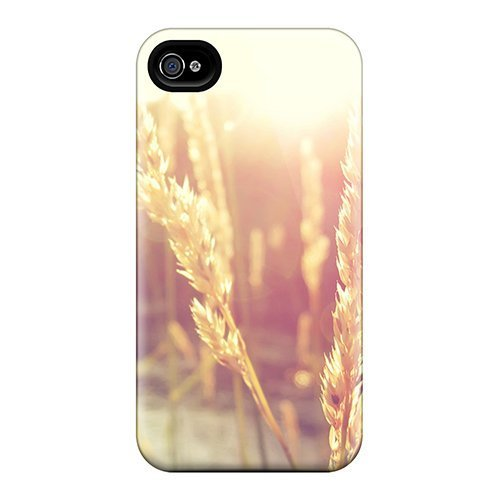 purecase-iphone-4-4s-well-designed-hard-case-cover-wheat-protector