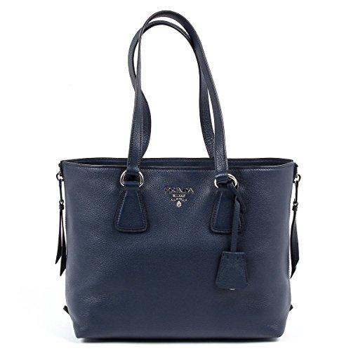 Prada-Womens-Shoulder-Bag-Blue-blu-baltico-Media