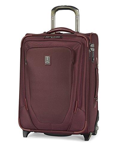 travelpro-crew-10-suitcase-51-inch-32-liters-merlot-407147009l