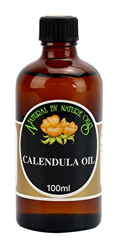 natural-by-nature-100-ml-pure-calendula-oil
