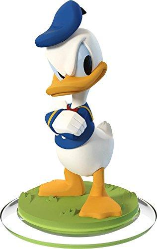 Disney Infinity 2.0: Einzelfigur Donald Duck – [alle Systeme] - 2