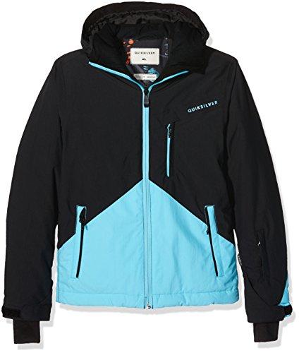 quiksilver-mission-colorblock-youth-chaqueta-de-nieve-para-nino-color-negro-talla-l