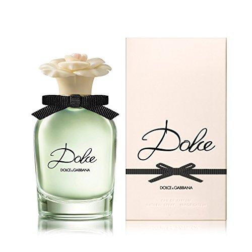 dolce-gabbana-dolce-femme-woman-eau-de-parfum-vaporisateur-spray-30-ml-1er-pack-1-x-30-ml