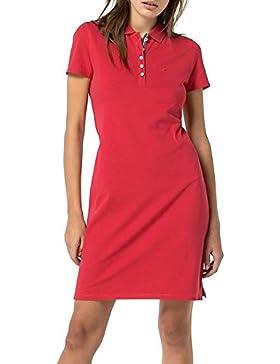 Hilfiger Denim Damen Kleid