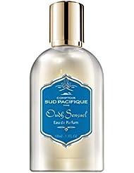 COMPTOIR SUD PACIFIQUE Oudh Sensuel Eau de Parfum, 100 ml