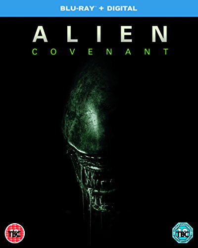 alien-covenant-blu-ray-2017