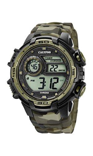 Calypso K5723/6