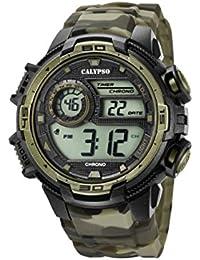 Reloj Calypso para Hombre K5723/6