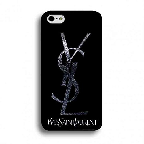 vintage-design-yves-saint-laurent-ysl-logo-phone-skin-yves-saint-laurent-ysl-logo-phone-coque-cover-