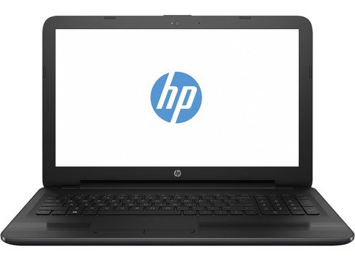 HP 250 G5 - PORTATIL DE 15 6 (INTEL CORE I3-5005U  4 GB DE RAM  128 GB SSD  WINDOWS 10)  NEGRO - TECLADO QWERTY ESPAñOL