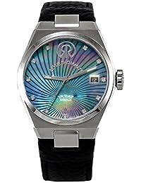 Revue Thommen - Reloj de pulsera