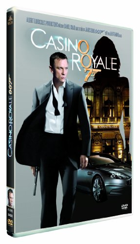 casino-royale-edition-simple