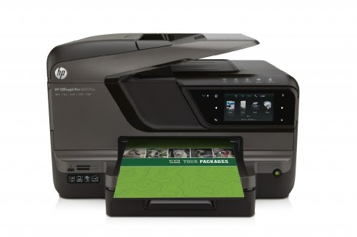 hp-pro-8600-plus-photocopieur-wi-fi