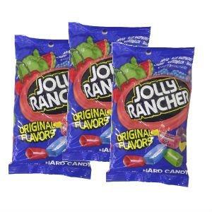 jolly-ranchers-original-hard-candy-7-oz-198g-3-pack