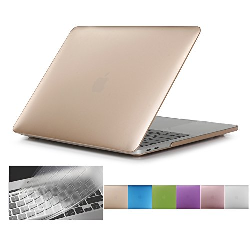 macbook-pro-regular-15-inch-casesoundmae-2in1-ultra-slim-metallic-matte-hard-case-cover-with-keyboar