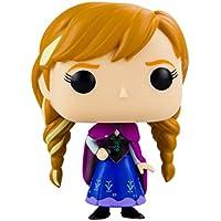 Frozen - Funko Pop! Anna