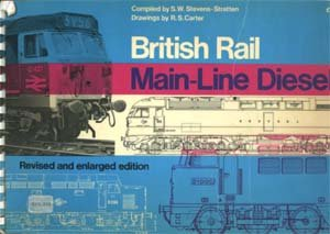 british-rail-main-line-diesels-4mm-scale