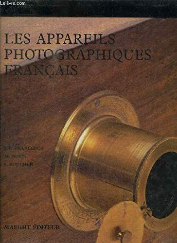 Guide des appareils photographiques français