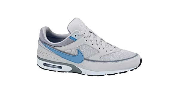 finest selection 9d098 f8315 NIKE Chaussure Air Max BW Lite - Femme - 408097-002 - Pointure 42  Amazon.co.uk Shoes  Bags