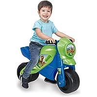 Feber 800010302 - Disney motorbike 2, The good dinosaur