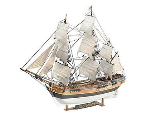revell-revell05404-hms-bounty-model-kit
