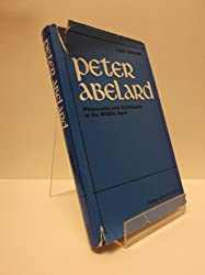 Peter Abelard: Philosophy and Christianity in the Middle Ages