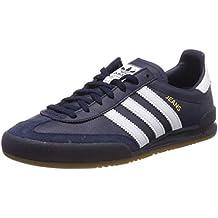 Suchergebnis auf für: Adidas Jeans