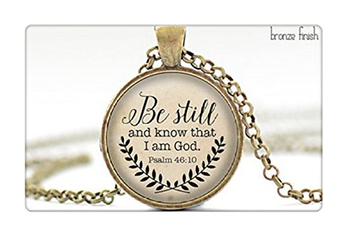 bible-verse-necklace-be-still-and-know-that-i-am-god-pendant-necklace