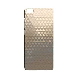 G-STAR Designer 3D Printed Back case cover for Xiaomi Mi5 / Mi 5 - G0666