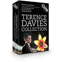 Terence Davies Collection. The